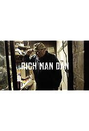 Rich Man Dan