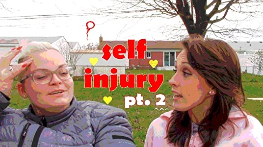 The Magic Of - Self Injury, Part 2