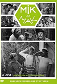 Mik-Mak Poster