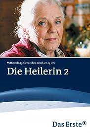 Die Heilerin 2 Poster
