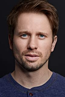 Tyler Ritter Picture