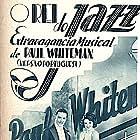 John Boles and Jeanette Loff in King of Jazz (1930)