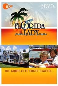 Florida Lady (1994)