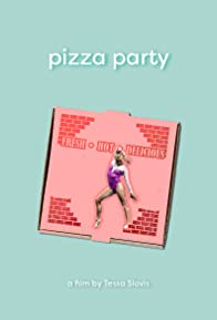 Primary photo for Pizza Party