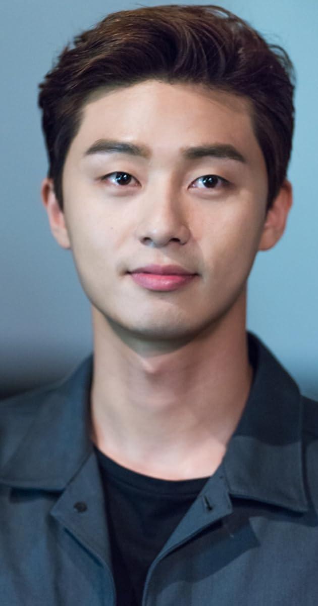 Seo-joon Park - IMDb