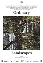 Ordinary Landscapes