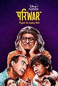 Pariwar (2020-)
