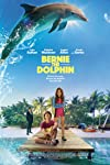 Film News Roundup: 'Bernie the Dolphin' Movie Backed by Ambi Group