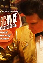 James Chance and the Contortions: Melt Yourself Down