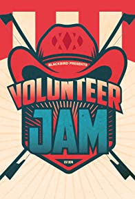 Primary photo for Volunteer Jam XX: A Tribute to Charlie
