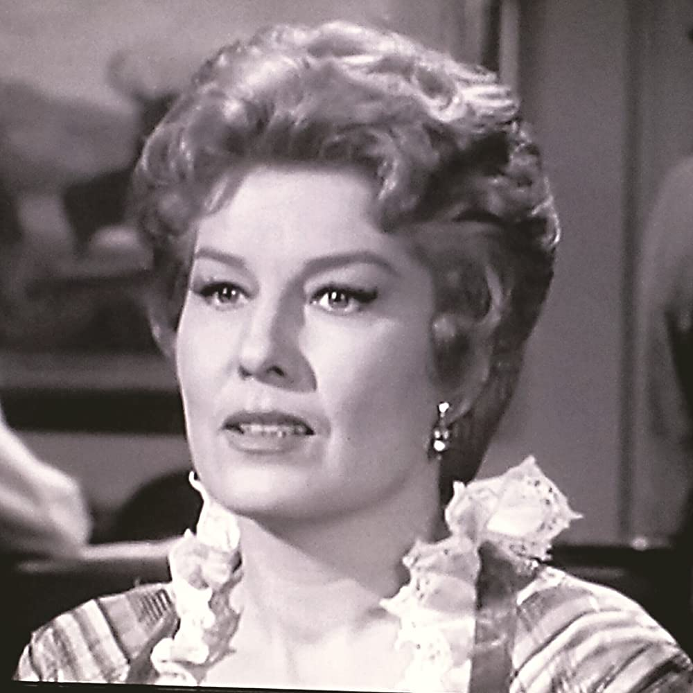 Devon Aoki,Katie Hooten Erotic clips April O'Neil (actress),Noel Harrison (1934?013)