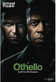 National Theatre Live: Othello