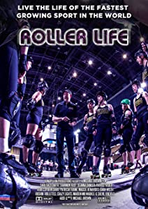 Best free downloading movies site Roller Life [mts]