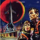Spaceways (1953)