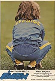 Stubby (1974) Fimpen 720p