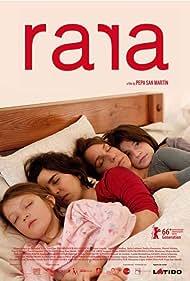 Rara (2016) Poster - Movie Forum, Cast, Reviews