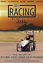 SBH Racing: The Inside Story