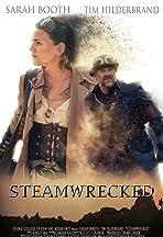 Steamwrecked