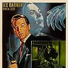 Die unsichtbaren Krallen des Dr. Mabuse (1962)