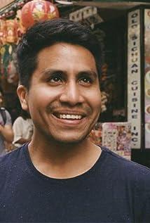 Rodrigo Obregon Picture
