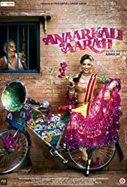 Anaarkali of Aarah Torrent Movie Download 2017