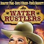 Dorothy Page in Water Rustlers (1939)