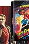Arnold Schwarzenegger in Last Action Hero Available on 4K Ultra HD May 18th
