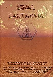 Downloads bittorrent movies Sinal Fantasma by [720x320]