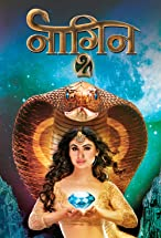 Primary image for Naagin
