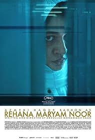 Afia Jahin Jaima, Jeremy Chua, Azmeri Haque Badhon, and Abdullah Mohammad Saad in Rehana Maryam Noor (2021)