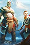 God of War Movie & TV Show Are Not Happening at Sony Right Now