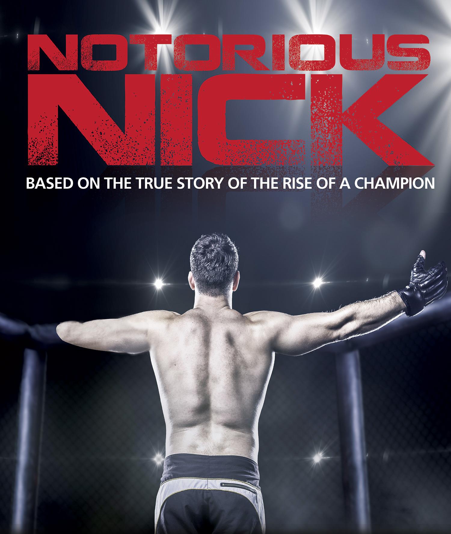 Download Filme Notorious Nick Qualidade Hd
