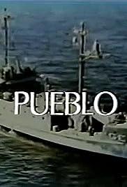 Pueblo(1973) Poster - Movie Forum, Cast, Reviews
