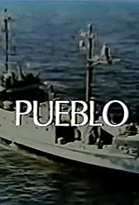 Primary photo for Pueblo