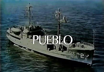 Watch free mega movies Pueblo by none [640x352]