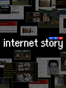Downloadable free full movies Internet Story [1080i]