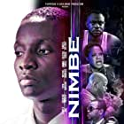 Toyin Abraham, Odunlade Adekola, Nnenna Rachael Okonkwo, Sani Musa Danja, Kelechi Udegbe, Chimezie Imo, Samuel A. Perry, and Bukola Beecroft-Shofola in Nimbe: The Movie (2019)