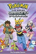 Pokémon: Diamond and Pearl