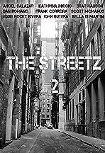 The Streetz 2
