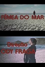 A Fêmea do Mar (1981) with English Subtitles on DVD on DVD