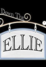 Down the Ellie