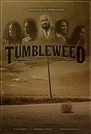 Tumbleweed Poster