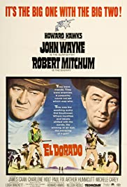 Watch El Dorado 1967 Movie | El Dorado Movie | Watch Full El Dorado Movie