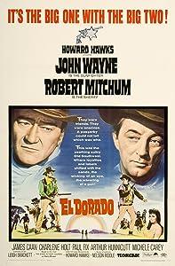 Best websites to download new movies El Dorado USA [1280x544]