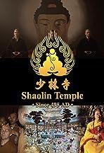 Shaolin Temple Los Angeles