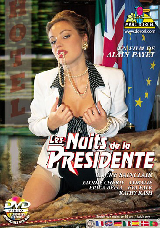 sexy nude pornstar girls
