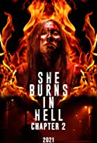 She Burns in Hell: Chapter 2