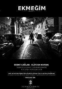 Watching x264 movies Ekmegim_ Turkey [h.264]