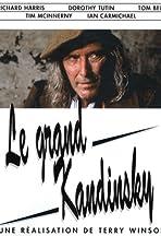 The Great Kandinsky