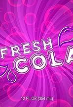 Fresh Cola